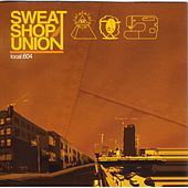 Local 604 by Sweatshop Union