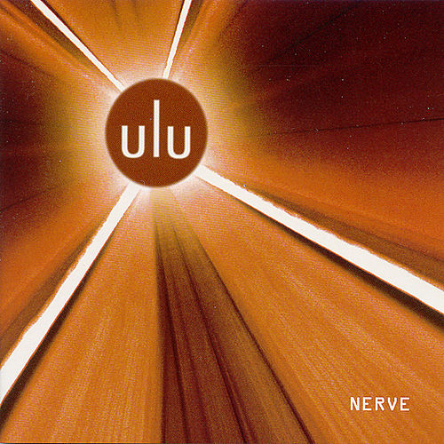 Nerve by ulu