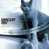Strange Attractor by Mercury Rev