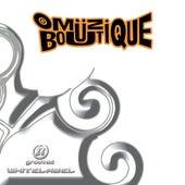 Muzique Boutique by Various Artists