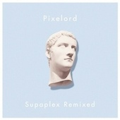 Supaplex Remixed by Pixelord
