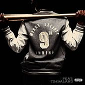 9th Inning (with Timbaland) von Missy Elliott