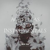 Living Things: Acapellas and Instrumentals von Linkin Park