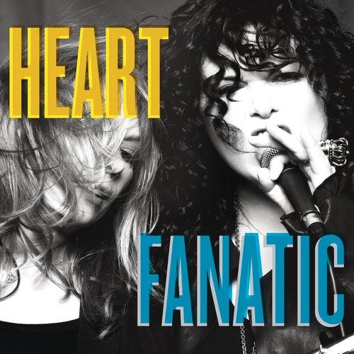 Fanatic by Heart