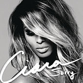 Sorry by Ciara