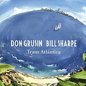 Trans Atlantica by Bill Sharpe