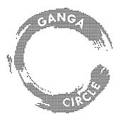 Circle by Ganga (Hindi)