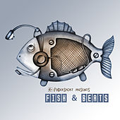 Fish & Beats by Various Artists