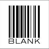 Og by Blank