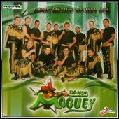 Como Mexico No Hay Dos by Banda Maguey