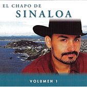 Volumen 1 by El Chapo De Sinaloa