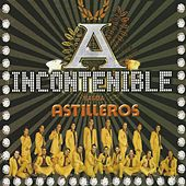 Banda Astilleros by Banda Astilleros