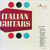 Italian Guitars by Al Caiola