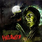 Halloween by The Mission Creeps