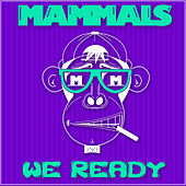 We Ready by The Mammals