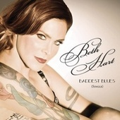 Baddest Blues - Radio Edit by Beth Hart