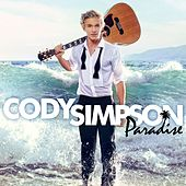Paradise by Cody Simpson