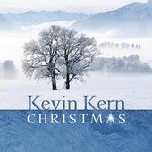 Christmas von Kevin Kern
