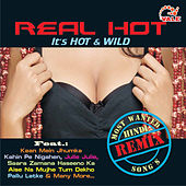 Real Hot by Various Artists