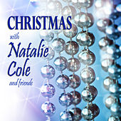 Christmas With Natalie Cole and Friends von Various Artists