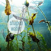 Shapes On the Water (EP) by Book Club