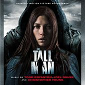 The Tall Man (Original Motion Picture Soundtrack) by Various Artists