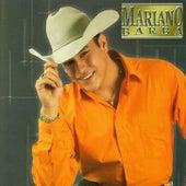 Me Gusta La Banda by Mariano Barba