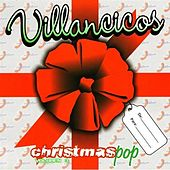 Christmas Pop Volumen 3 by Villancicos
