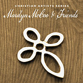 Christian Artists Series: Marilyn Mccoo & Friends by Various Artists