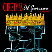 Christmas With AL Jarreau and Friends von Various Artists