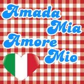 Amada Mia, Amore Mio by The Starlite Orchestra