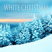 Portico Holiday: White Christmas, Vol. 21 von Various Artists