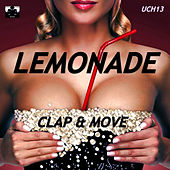 Clap & Move by Lemonade