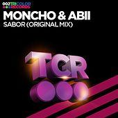 Sabor by Moncho