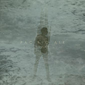 Float by Pacific Air