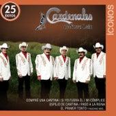 Íconos 25 Éxitos by Cardenales De Nuevo León