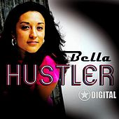 Hustler by Bella