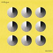 Endlessness by Minilogue
