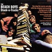 Stack-o-tracks by The Beach Boys