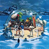Keepin' the Summer Alive by The Beach Boys