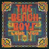 Love You by The Beach Boys