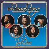 15 Big Ones by The Beach Boys