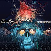 The Connection von Papa Roach