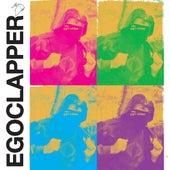 Egoclapper by Esoteric (Metal)