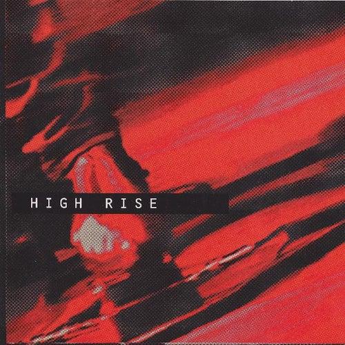 II by High Rise
