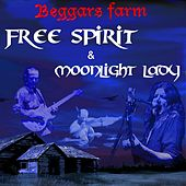 Free Spirit by Beggar's Farm
