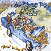 Keys In My Car by Caribbean Blue