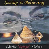 Seeing Is Believing by Various Artists