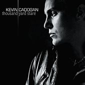 Thousand Yard Stare by Kevin Cadogan