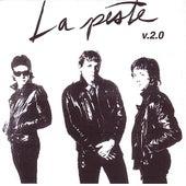 v.2.0 by La Peste